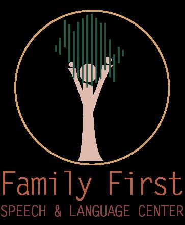 FamilyFirst